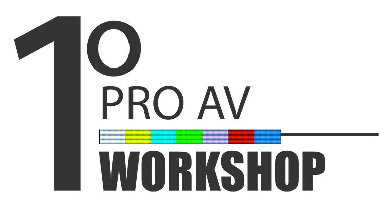 av_workshop