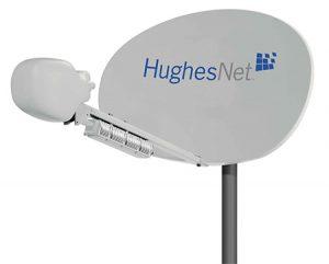 hughes_net